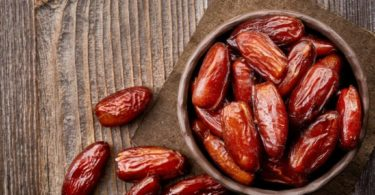 15 Benefits of Eating Dates