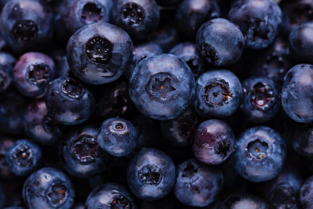 15 aliments à manger si vous souffrez d'hypertension artérielle