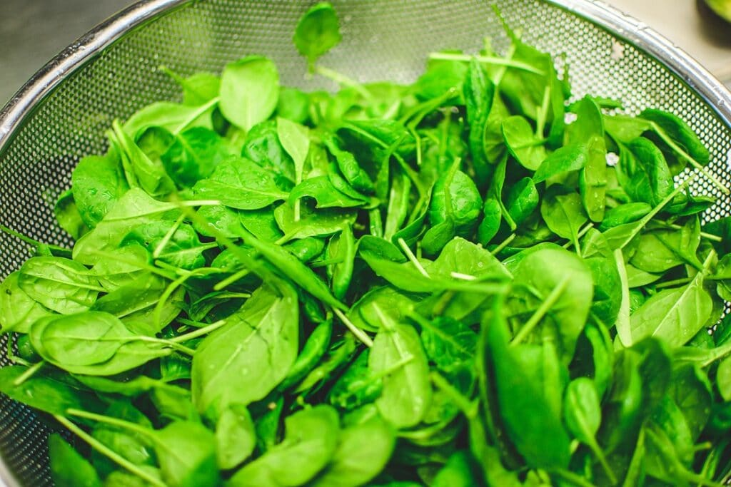 15 Foods to Eat if You Want Your Hair to Grow Faster